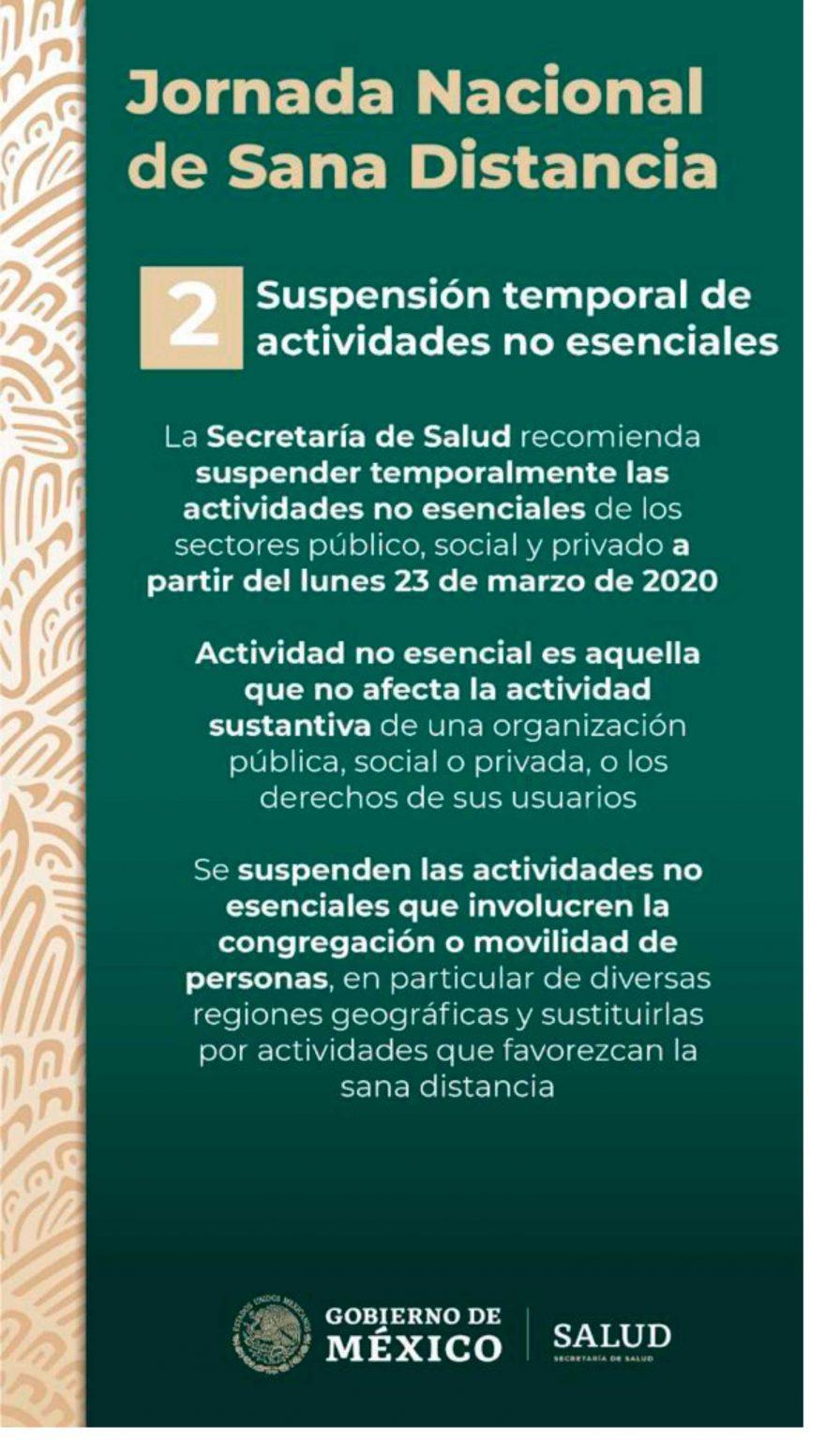 Jornada_Nacional_de_Sana_Distancia-2