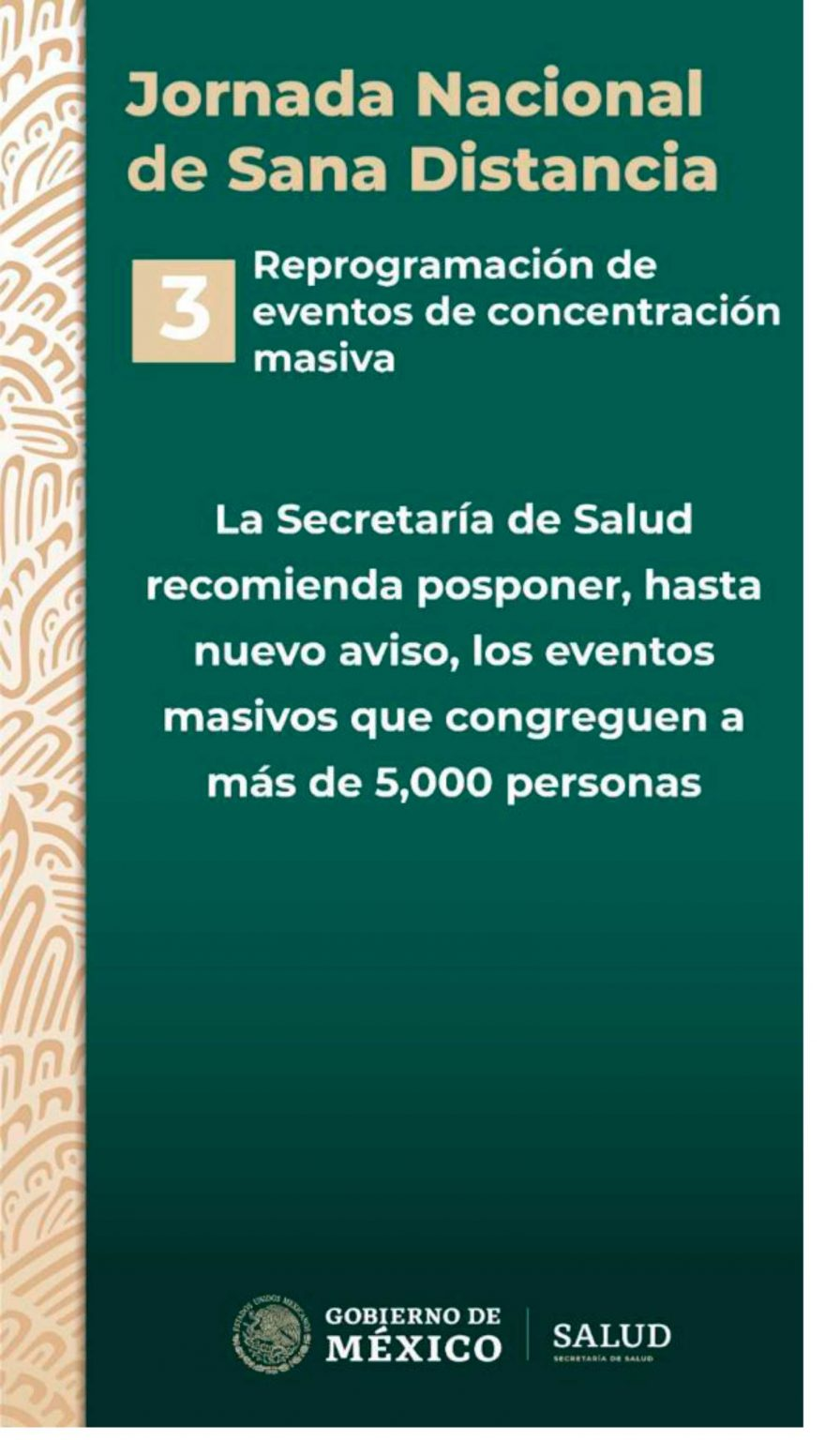 Jornada_Nacional_de_Sana_Distancia-3