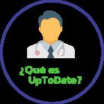 UpToDate