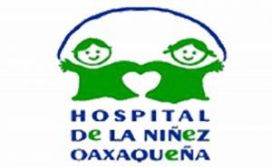 Ocupación hospitalaria COVID-19