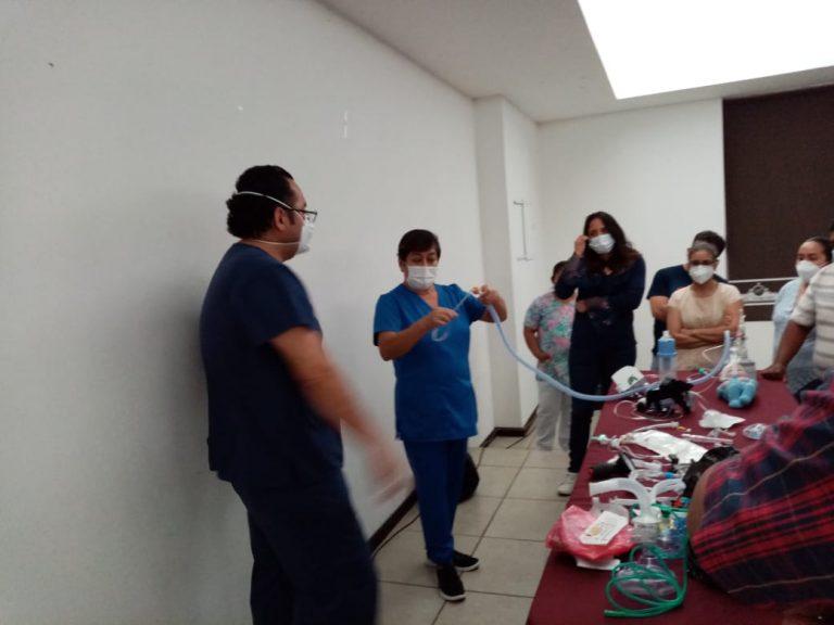 tuxtepec_seguridad_paciente_covid16102020_1
