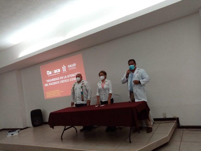 tuxtepec_seguridad_paciente_covid16102020_3