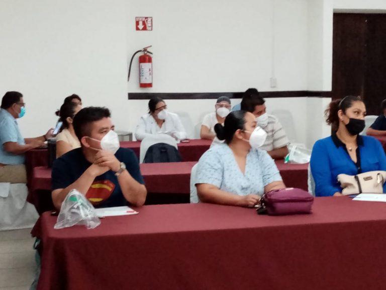 tuxtepec_seguridad_paciente_covid16102020_c