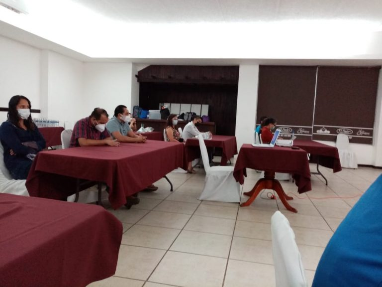 tuxtepec_seguridad_paciente_covid16102020_d