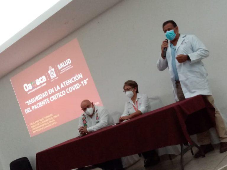 tuxtepec_seguridad_paciente_covid16102020_e