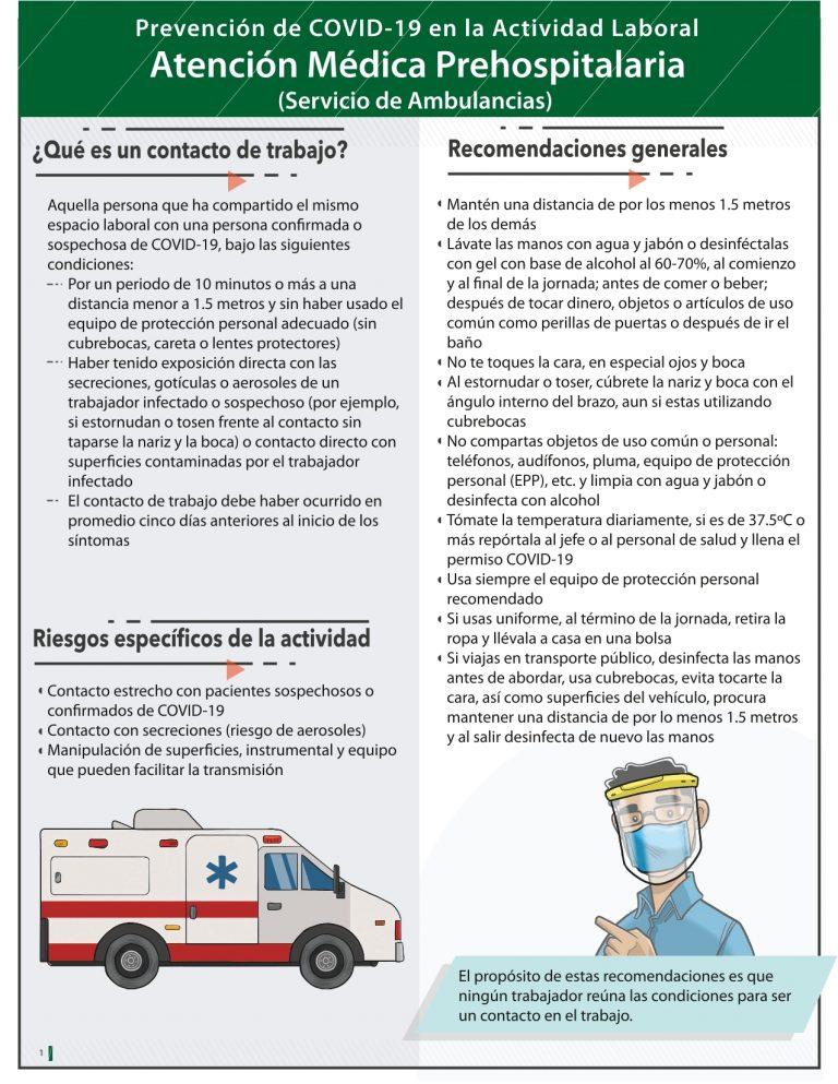 Atencion_Medica_Prehospitalaria-1