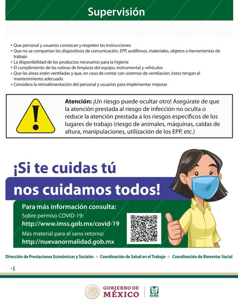 Atencion_Medica_Prehospitalaria-4