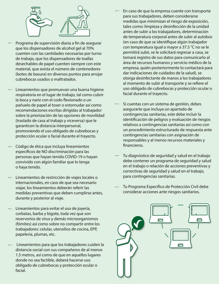Medidas_de_Prevencion_de_Contagio_en_la_Empresa-2