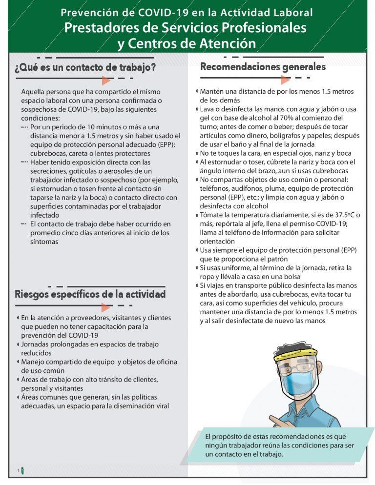 Prestadores_de_Servicios-page-001