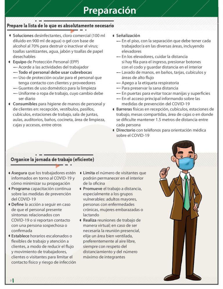 Prestadores_de_Servicios-page-002