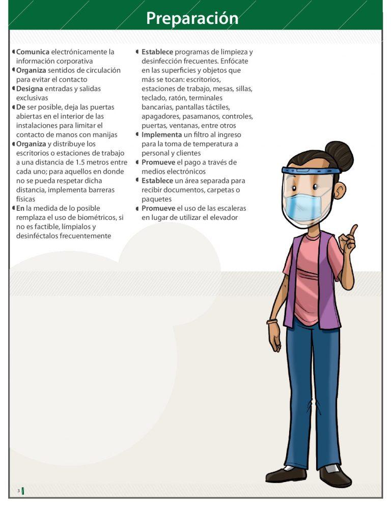 Prestadores_de_Servicios-page-003