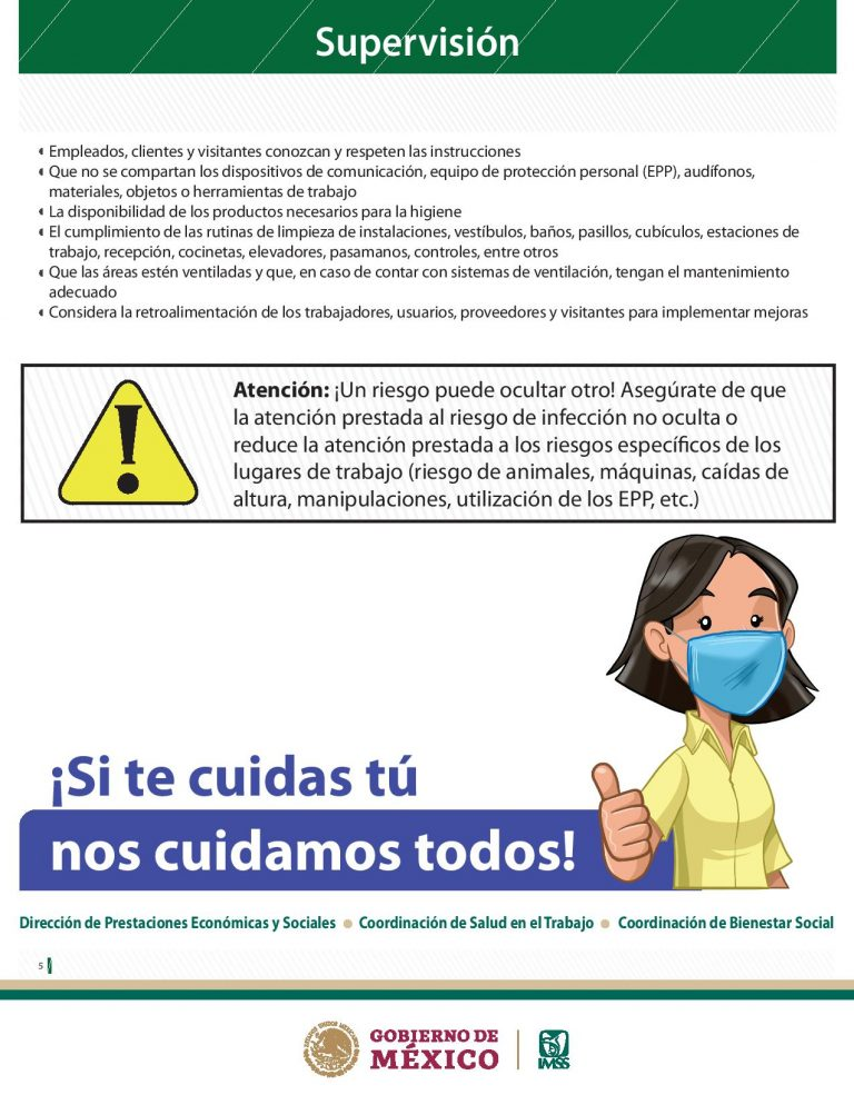 Prestadores_de_Servicios-page-005