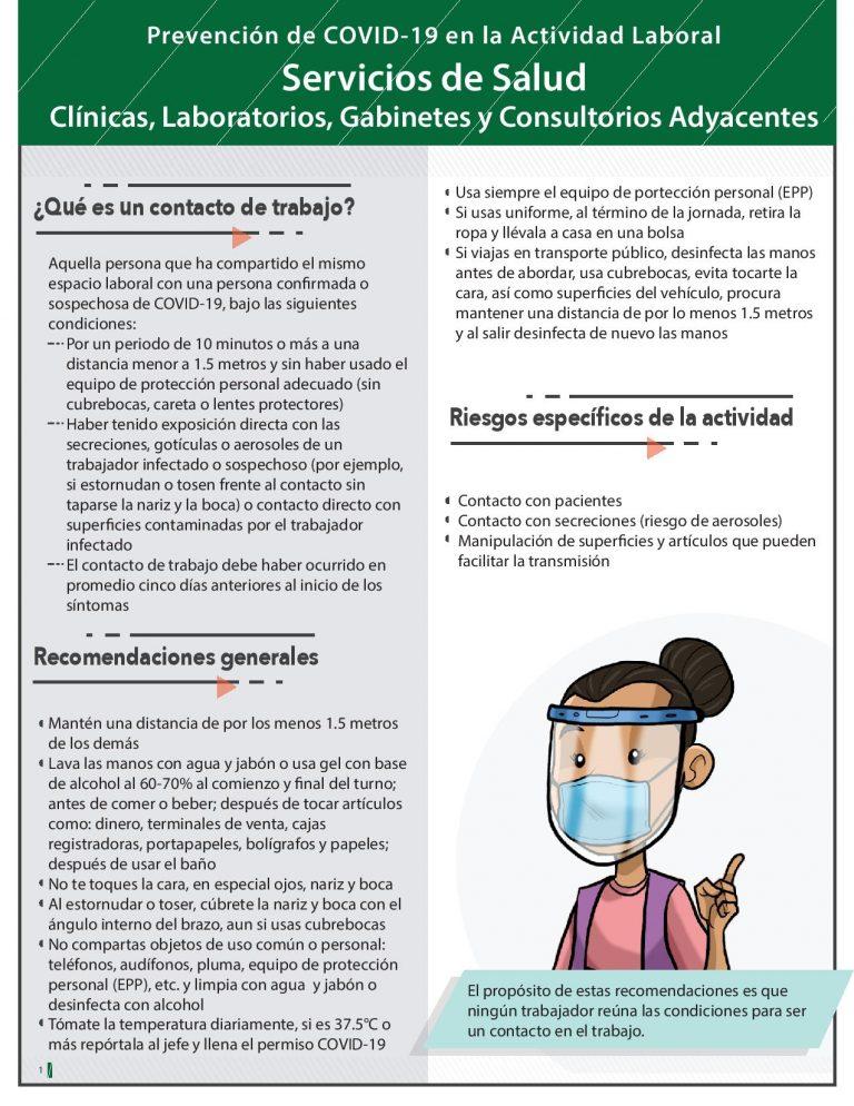 Servicios_de_Salud-page-001