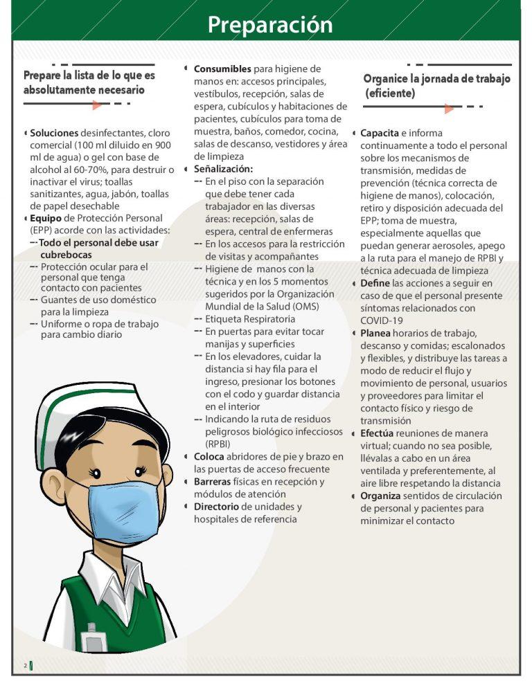 Servicios_de_Salud-page-002
