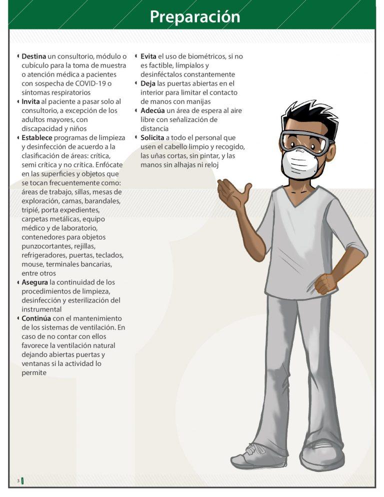 Servicios_de_Salud-page-003