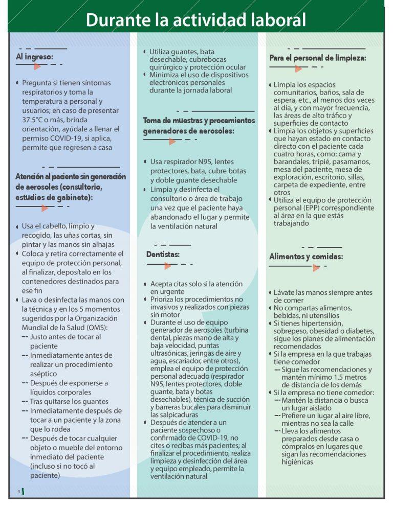 Servicios_de_Salud-page-004