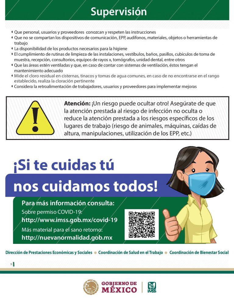 Servicios_de_Salud-page-005